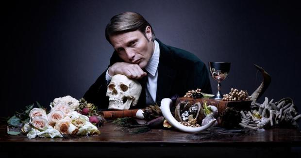 Doctor_Hannibal_Lecter