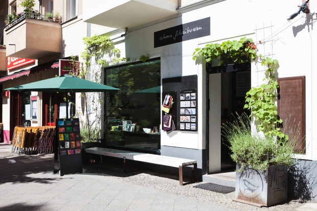 Top10_Stationery_Berlin_Schoene_Schreibwaren_01