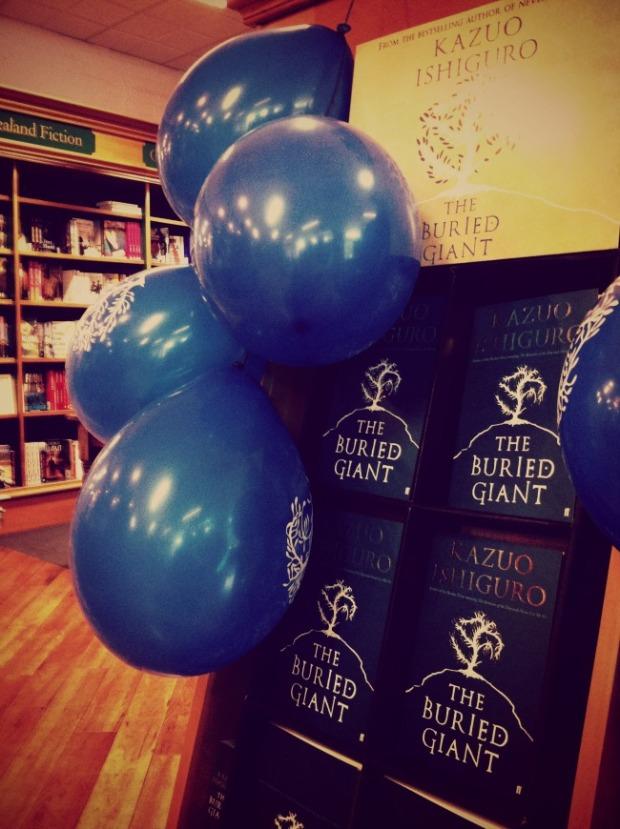 ishiguros balloons